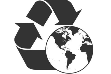 Recyclage carbure
