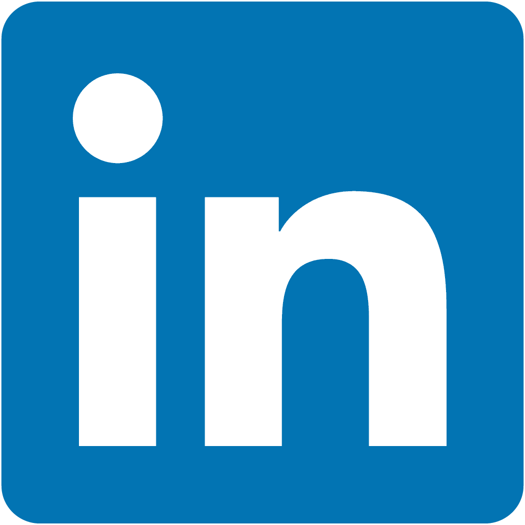 Suivez Déco Méca sur LinkedIn