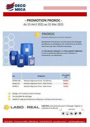 promotion-proroc-2021-300x300.jpg